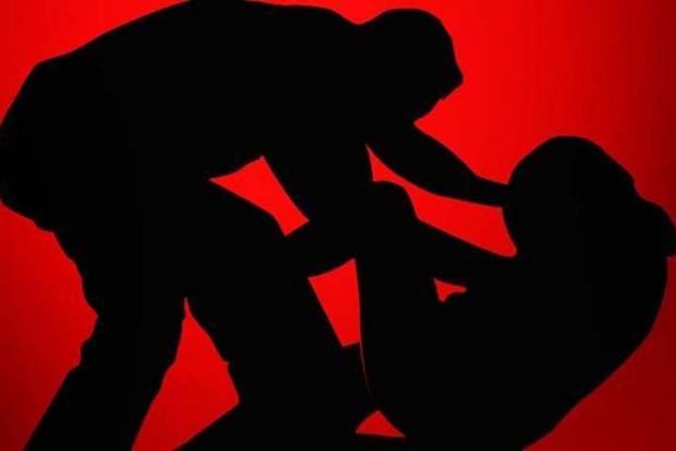 "Penjual Goreng Telur Puyuh di Rokan Hulu Diperkosa Pria yang Akrab Disapa ""Badak"" di Kebun Sawit"