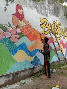 secara-swadaya-bengkalis-doodle-art-dan-media-kreator-bengkalis-lukis-2-taman-kota
