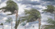 tiga-kabupaten-di-riau-berpotensi-diguyur-hujan-disertai-angin-kencang-dan-petir-warga-diminta