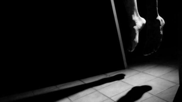 Dosen Berprestasi Ditemukan Tewas Tergantung di Rumahnya