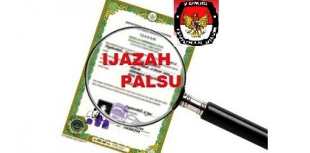 Bawaslu Riau: Laporan soal Dugaan Ijazah Palsu Paslon dari Rohil Sudah Kedaluwarsa!