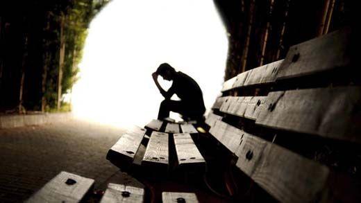Miris… Seorang Penjual Gorengan di Pekanbaru Bunuh Diri, Diduga Depresi karena Terlilit Hutang