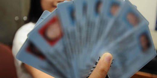 WN Iran Kasus Pemalsuan KTP dan KK Divonis Bebas Majelis Hakim PN Pekanbaru
