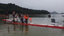 kapal-wisata-berpenumpang-40-orang-terbalik-di-danau-plta-kotopanjang-kampar-satu-tewas