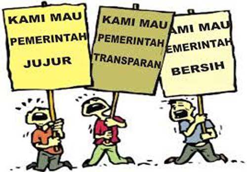 Dewan Sebut Proses <i>Assessment</i> BKP2D Riau seperti di Era Orde Lama, Suhardiman Amby: Siapa Bilang Tak Bisa Dibuka?