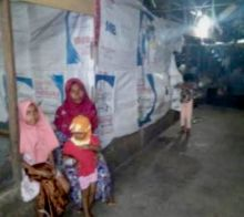 ibu-bersama-5-anaknya-di-rokan-hilir-terpaksa-tinggal-di-bekas-kandang-lembu-karena-tak-sanggup