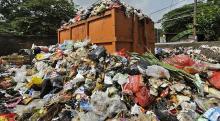 polisi-telaah-sosok-yang-bertanggung-jawab-kasus-penumpukan-sampah-di-pekanbaru-sudah-23-orang