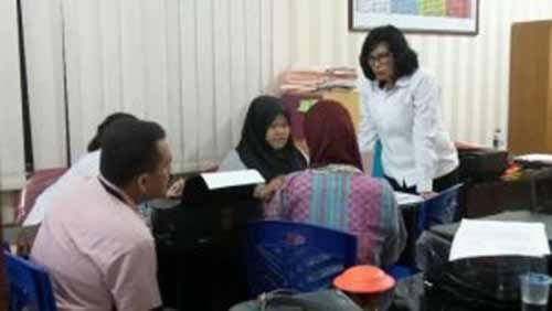 Berkas Rampung, Sebentar Lagi Pemilik Panti Asuhan Maut Tempat Penitipan Balita 18 Bulan yang Tewas Diduga Tak Wajar Diadili