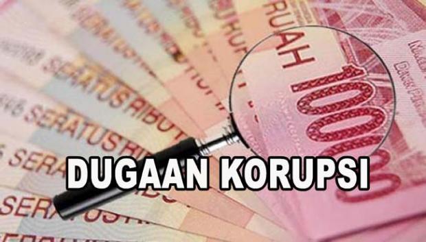 Donna Fitria, Kasubbid BPKAD Riau Diperiksa Jaksa Selama 3 Jam soal Dugaan Korupsi di Bappeda Siak