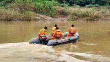 berpamitan-ke-istri-hendak-periksa-perangkap-ikan-di-sungai-nilo-pelalawan-budiman-dikabarkan