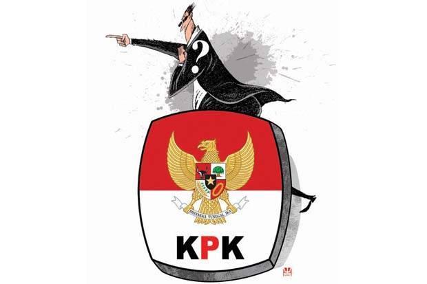 Ombudsman RI: Lima Pimpinan Lembaga Negara Langgar Prosedur Pembentukan Peraturan KPK soal Tes Wawasan Kebangsaan