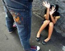 paman-cabuli-ponakan-umur-5-tahun-kepergok-dihajar-setelah-babakbelur-diserahkan-ke-polisi