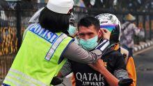 waduh-jumlah-penderita-ispa-di-pekanbaru-meningkat-400-persen