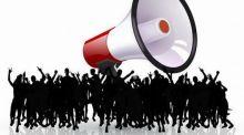 ratusan-warga-singingi-hilir-kuansing-demo-pt-wanasari-nusantara-tuntut-kontribusi-perusahaan-dan