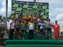 bsp-tim-terbaik-kedua-etape-iii-george-continental-australia-masih-pimpin-klasemen-itour-de-siaki