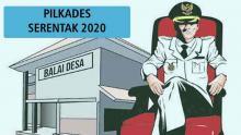 3000-pilkades-di-seluruh-indonesia-ditunda-untuk-cegah-corona-tapi-pilkada-2020-jalan-terus