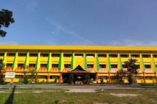 membanggakan-enam-mahasiswa-unilak-bela-riau-di-pon-xx-papua