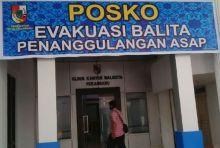 pemko-pekanbaru-kembali-aktifkan-posko-evakuasi-bayi-dan-balita-di-kantor-wali-kota