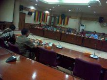komisi-iv-dprd-inhil-lobi-dprd-riau-bantu-perjuangkan-anggaran-pembangunan-rsud-puri-husada