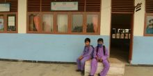 sudah-berbulanbulan-terpapar-asap-anakanak-di-pekanbaru-kini-mulai-stres