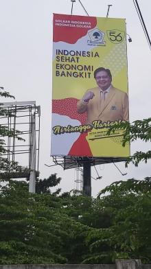 ada-baliho-partai-golkar-indonesia-sehat-ekonomi-bangkit-di-kota-pekanbaru-tapi-ketum-airlangga-tak