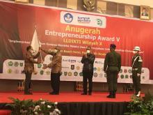 unilak-terpilih-jadi-tuan-rumah-entrepreneurship-award-vi-pada-2022