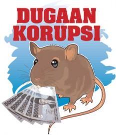 Kasus Dugaan Korupsi Anggaran Rutin di Bappeda Siak 2013—2017 Didalami Kejati Riau, 6 PPTK Diperiksa