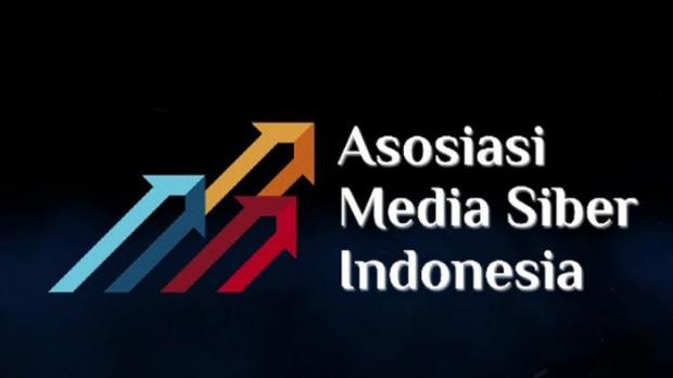 Usung Semangat Bangun Media Profesional dan Berintegritas, AMSI Riau Bersiap Taja Konferwil II
