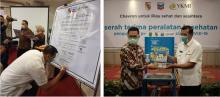 pt-cpi-aktifkan-kelurahan-siaga-covid19-di-pekanbarubengkalis