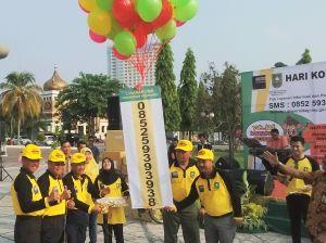 Konsumen di Riau Merasa Dirugikan, Ayo Lapor ke Nomor Layanan Pengaduan Ini