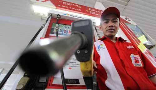 Pertamina Siapkan BBM Satu Harga 28 Lokasi, untuk Wilayah Riau Diterapkan di Pelalawan