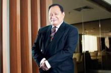 mantan-wakil-gubernur-riau-rivaie-rachman-tutup-usia-di-umur-89-tahun