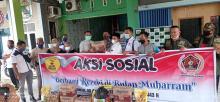 pwi-pelalawan-dan-kafe-boedak-kampoeng-kepunyaan-wabup-pelalawan-bagikan-bantuan-ke-fakir-dan-yatim