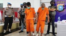 aan-macan-mafia-bengis-pencuri-uang-pengusaha-sawit-di-kampar-ditangkap-polisi-pelaku-pernah