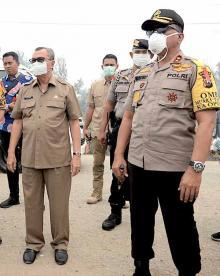 gubernur-riau-jangan-sampai-terbit-skt-di-lokasi-bekas-kebakaran-hutan-dan-lahan