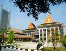 sudah-10-anggota-dprd-pekanbaru-kena-covid19-kantor-dewan-belum-ditutup