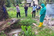 hilang-sepekan-warga-pekanbaru-ditemukan-tewas-dalam-sumur-sebuah-rumah-tak-berpenghuni-di-perawang