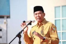 pekanbaru-sudah-ppkm-level-2