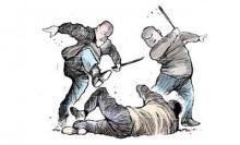 terpidana-kasus-penganiayaan-sopir-truk-hingga-tewas-di-pos-jaga-pt-rapp-menyerahkan-diri