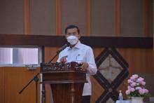 pandemi-covid19-belum-reda-tapi-pelaku-usaha-di-pekanbaru-ada-yang-lengah-dengan-membuka-masker