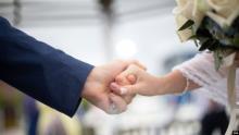 dua-tahun-keasyikan-belajar-daring-300-pelajar-di-kaltem-diamdiam-menikah