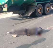 mengenaskan-berawal-ditabrak-lari-mobil-box-wanita-muda-di-pekanbaru-tewas-dilindas-mobil-pemadam