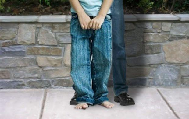 Bocah 10 Tahun di Pekanbaru Diduga Jadi Korban Sodomi Remaja 15 Tahun, Kejadiannya di Toilet Mesjid