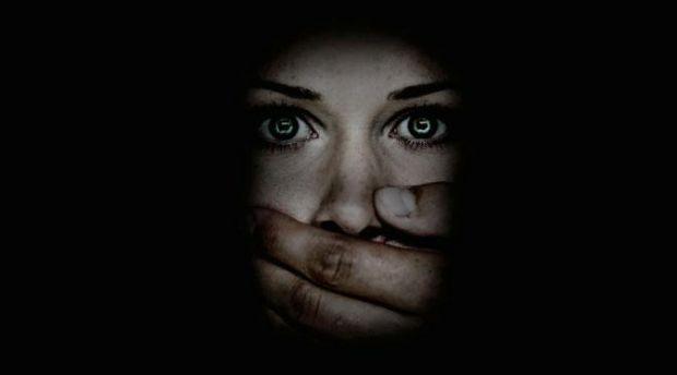 Tahukah Anda, Inilah Dampak Mengerikan dari Merebaknya Fenomena Isu Penculikan Anak