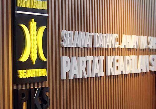 Nama Syamsuar, Harris dan Yopi Digodok PKS Provinsi untuk Berlaga di Pilgubri 2018, tapi Pengurus Kota Pekanbaru Justru Usulkan Firdaus MT