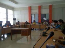 ketua-umum-pwi-dan-ketua-dewan-pers-diundang-ke-perayaan-hpn-riau-di-kuansing