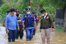 ini-upaya-dan-strategi-pemkot-pekanbaru-dalam-mengatasi-banjir