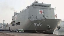 2-kapal-perang-siap-diberangkatkan-untuk-evakuasi-korban-asap-di-sumatera-dan-kalimatan