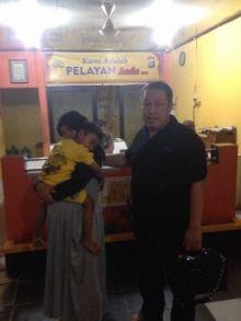 bocah-4-tahun-di-pekanbaru-yang-dilarikan-pembantu-rumah-tangga-ditemukan-pelakunya-ditangkap-usai