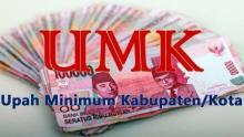 umk-riau-2019-disahkan-tertinggi-kota-dumai-terendah-rohil